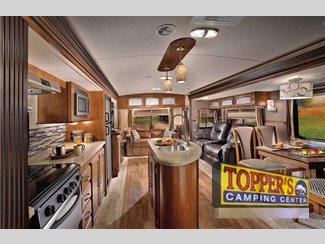 heritage glen kitchen