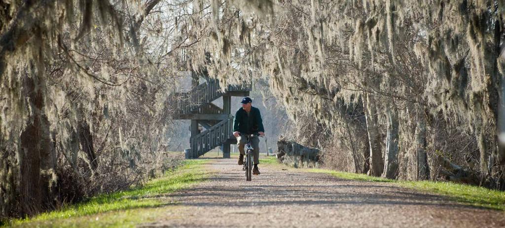 bravos bend biking